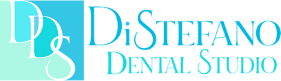 DiStefano Dental Studio
