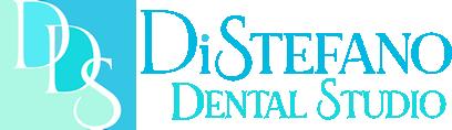 DiStefano Dental Studio