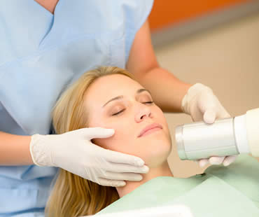 Allowing Yourself Recovery Time from Sedation Dentistry