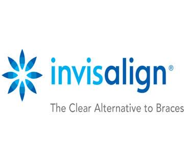 Invislaign in Longview