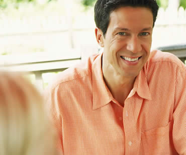 Dental Implants: A Tooth Replacement Miracle